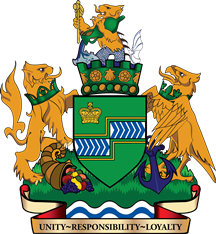 The Regional Municipality of Niagara